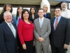 American Indian Chamber of Commerce of Texas (AICCT)