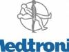 Medtronic Logo.jpg