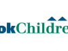 cookchildrens.png
