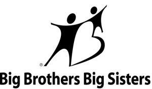 BBBS-logo2