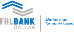 FHLB Logo Website