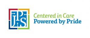 JPS_HealthNetwork_logo_FINAL_4C