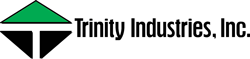 Trinity-Industries-Logo-web