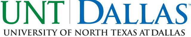 Lead Partners North Texas Lead