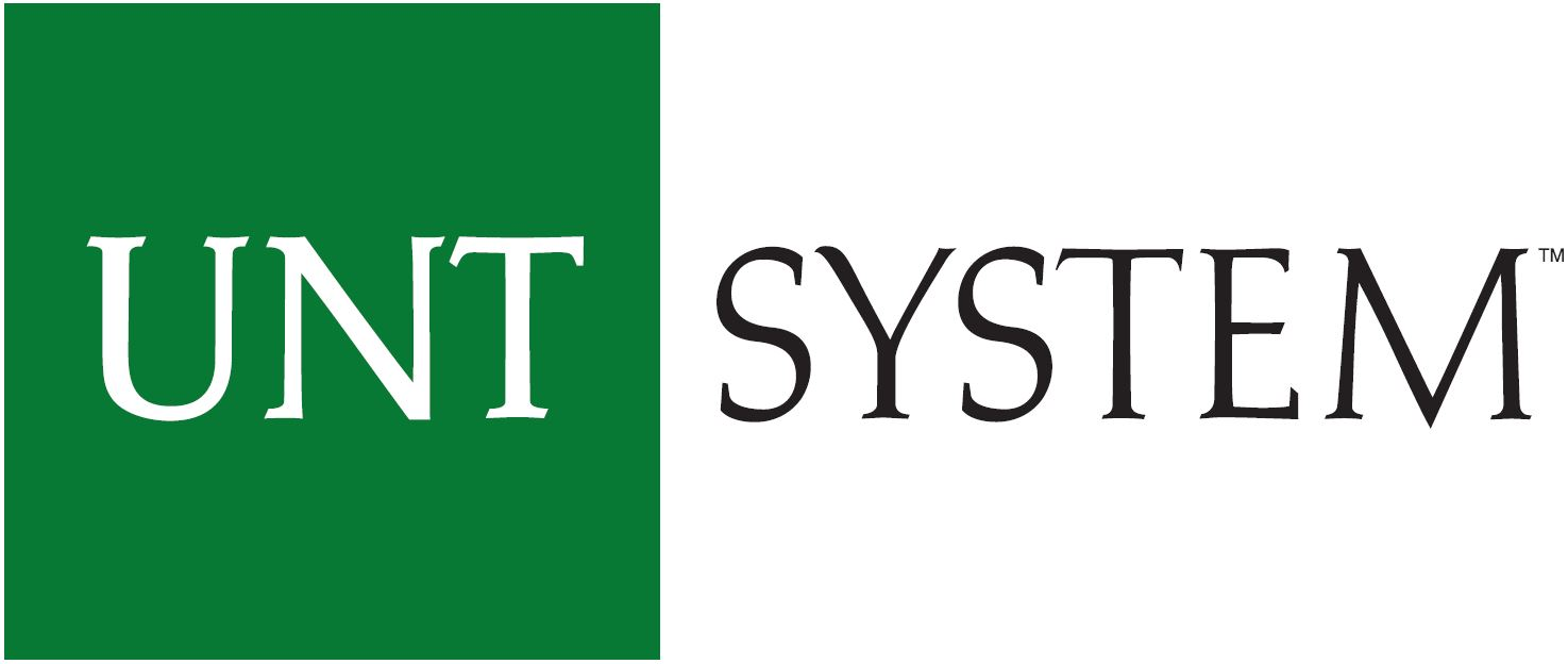 unt-system-logo-green-box-horizontal