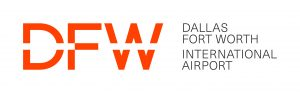 dfw_secondaylogo_300dpi_orange