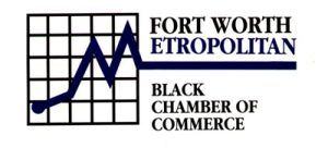 The Fort Worth Metropolitan Black Chamber of Commerce