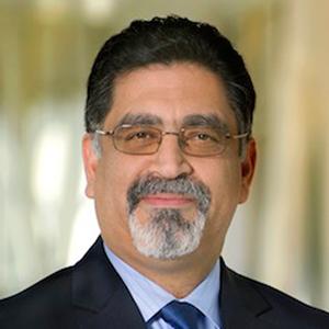 Dr. Vistasp Karbhari